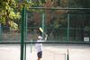 Теннис в Таразе?!